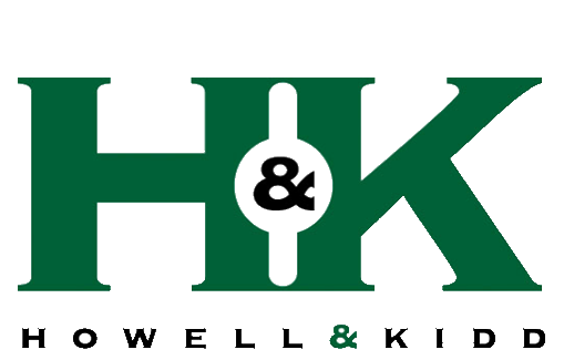 Howell and Kidd – Louisville Law firm